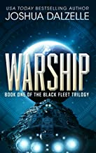 Best warship black fleet trilogy book 2 Reviews