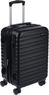 Hardside Spinner Luggage - 20-Inch, Carry-On