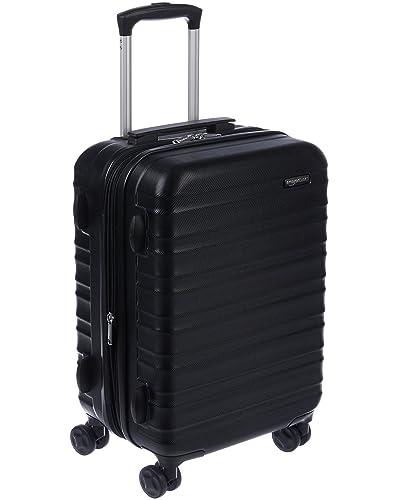best deals on lightweight suitcases