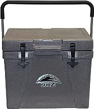 Nash Sub Z Cooler