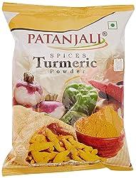 Patanjali Turmeric Powder, 200g