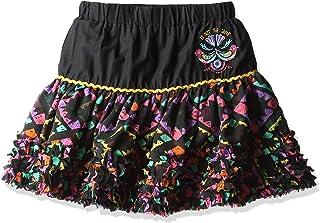 (デシグアル) Desigual スカート