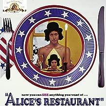 Best alice's restaurant music Reviews