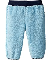 The North Face Kids Plushee Pants (Infant)