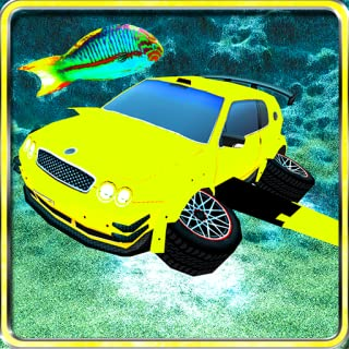 Best rc flying games Reviews