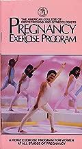 Pregnancy Exercise Program VHS
