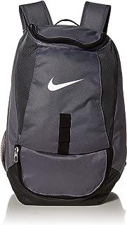 Suchergebnis auf für: Nike Sport & Outdoor
