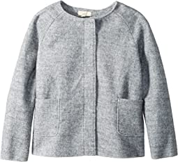 PEEK - Glenda Jacket (Toddler/Little Kids/Big Kids)