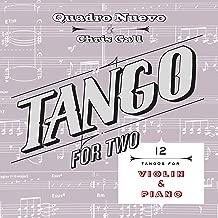 El Choclo (Piano Playalong)