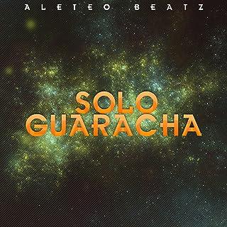 Plan B (Aleteo & Guaracha)