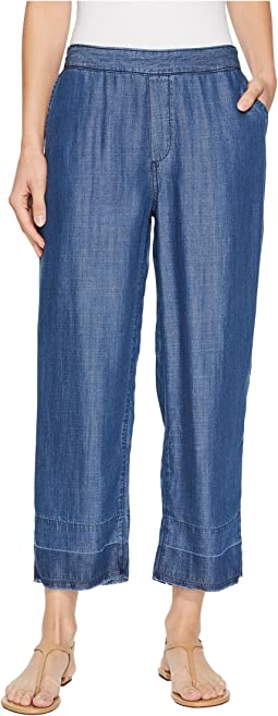 Spring Getaway Pants