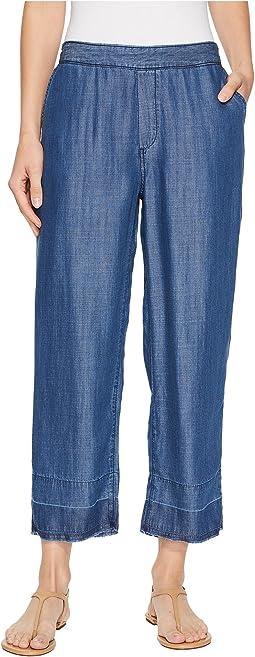 NIC+ZOE - Spring Getaway Pants