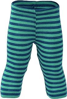 Engel Pants Merino Wool Silk Baby Leggings Organic eco 72 3550