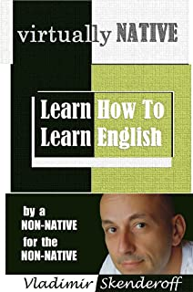 Best virtually native ebook Reviews