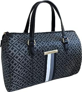 Women Handbag, Bowler Satchel