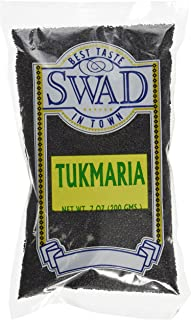 malanga seeds
