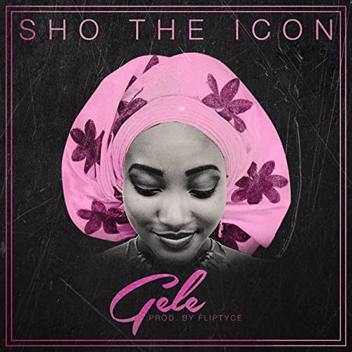Gele Remix by Sho the Icon on Amazon Music - Amazon com