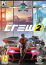The Crew 2 [Code Jeu PC - Uplay]