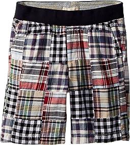 Maxwell Shorts (Toddler/Little Kids/Big Kids)