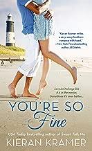 You're So Fine: A Novel