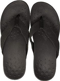 731a56ee Sessom&Co Chancletas ortopédicas de Las Mujeres, Sandalias de Playa con  Estilo, Deslizadores de Goma