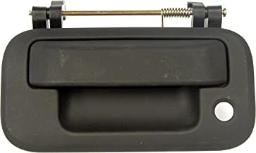 Dorman 79606 HELP! Replacement Tailgate Handle for Ford Truck