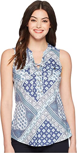 Aventura Clothing Giselle Tank Top