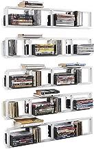 Best metal dvd cabinet Reviews
