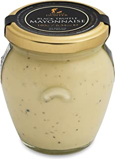 Best truffle mayonnaise recipe Reviews