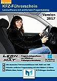 Führerschein Fragenkatalog Lernsoftware Lern-o-Mat [Download]