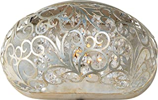 Best arabesque wall sconce Reviews