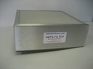 Aftermarket IQAIR® HYPERHEPA® Filter