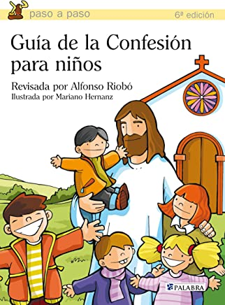 Amazones Libros Catolicos Religión Infantil Libros