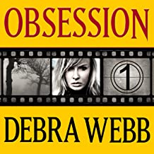 Obsession: Faces of Evil Series, Book 1