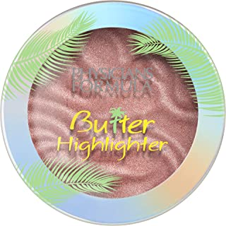 Physicians Formula Murumuru Butter Highlighter, Pink, 0.17 Ounce