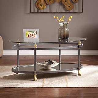 Best claw foot coffee table Reviews