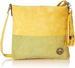 Rieker Damen Handtasche H1342, 260x50x270 cm
