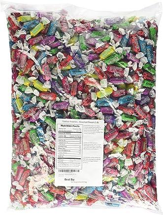 Tootsies frooties assorted 5lb (2.27kg)