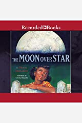 The Moon Over Star Audible Audiobook