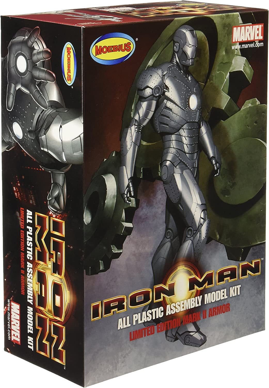 Gundam MS-09 DOM MS IGLOO 2 1 100 MG (Limited Edition)