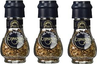 Best mccormick cinnamon grinder Reviews