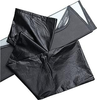 Covercraft Sunscreen Bag Gray ZUBAGV5