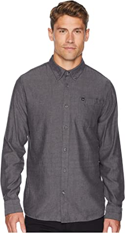 Local Long Sleeve Shirt