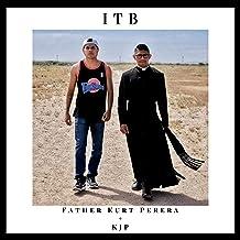 ITB (feat. KJP)