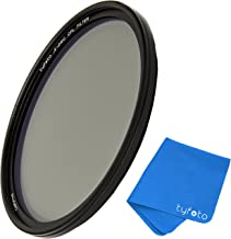 Polarizing Filter Sets Tyfoto DJI Mavic 2 Zoom ND Filter Sets Photography and Videography Lighting Filters Aperture Control Filter Sets