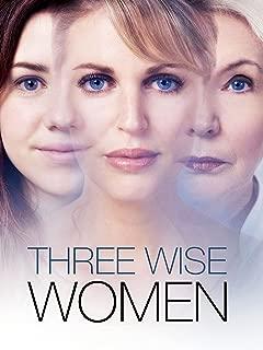 Best watch three wise women Reviews