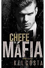 Chefe da Máfia eBook Kindle