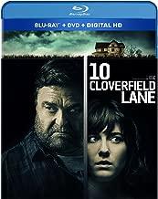 Best 10 cloverfield lane a 2016 movie with john Reviews