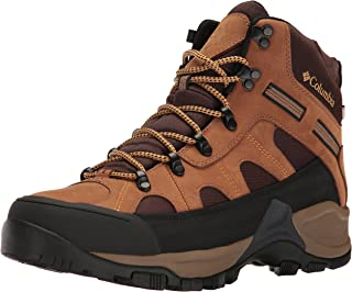 columbia trailhawk outdry