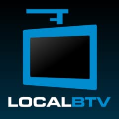 Local broadcast TV stations direct to your Fire TV or Tablet Record your favorite shows and watch them on your schedule